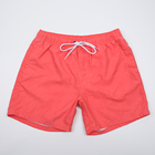 China swimwear factory made boys fashion beachwear swimwear