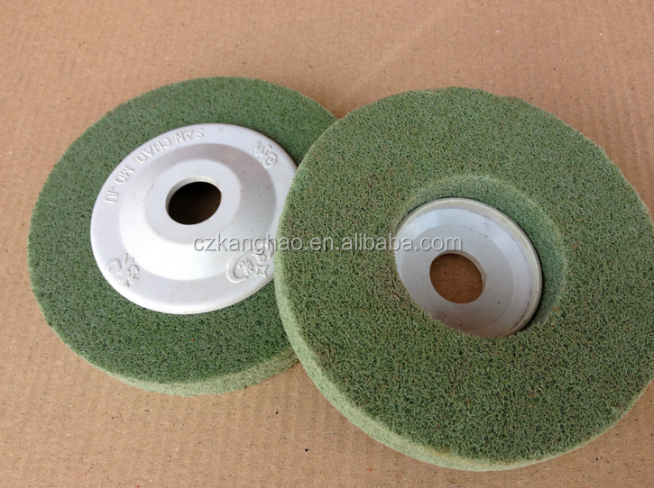 new dry PVA grinding wheel sharpening carbide tools grinding wheel