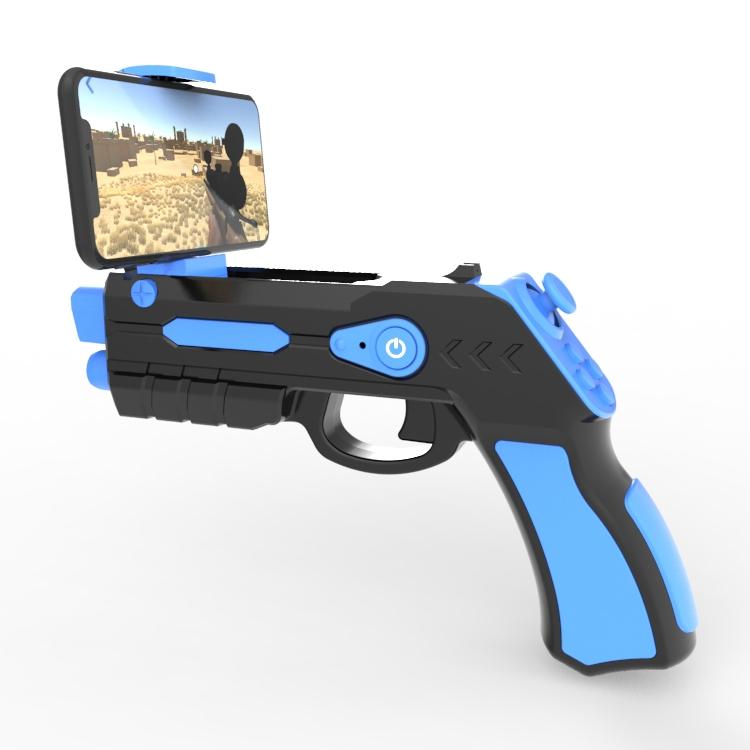 Catálogo de fabricantes de Pistola De Juguete Glock de alta calidad ...