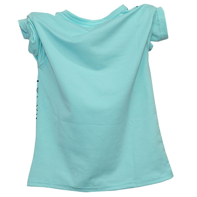High quality comfortable running shirt pant shirt new for T shirt printing machine cost in india