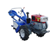 New agriculture machine LH121 12hp farm walking tractor for popular sale