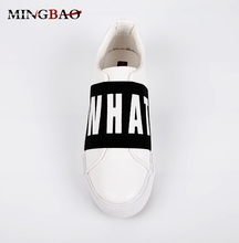 595f1edcf مصادر شركات تصنيع أحذية لمرضى السكري وأحذية لمرضى السكري في Alibaba.com