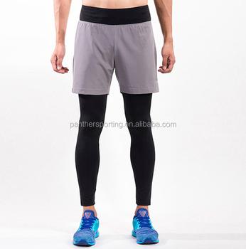 Gay in pants