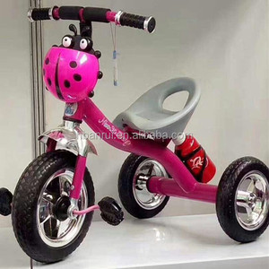 child tricycle cheap kids tricycle 3 wheels baby walker
