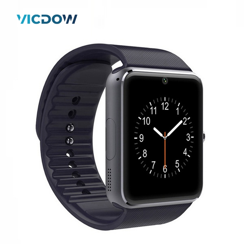 Promotion Android Sport Smart Watch 2018 For Wholesale
