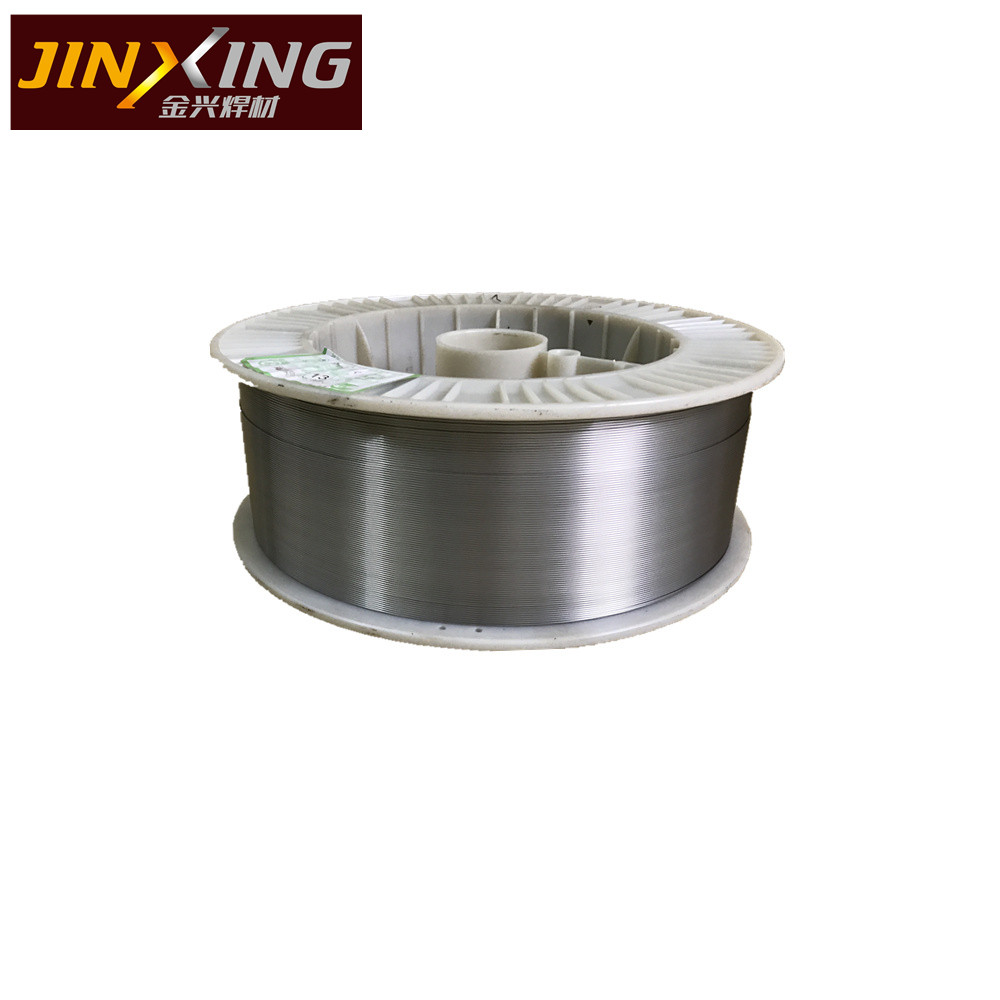 Best Quality Stainless Steel Mig Wire Er316 - Buy Mig,Stainless ...