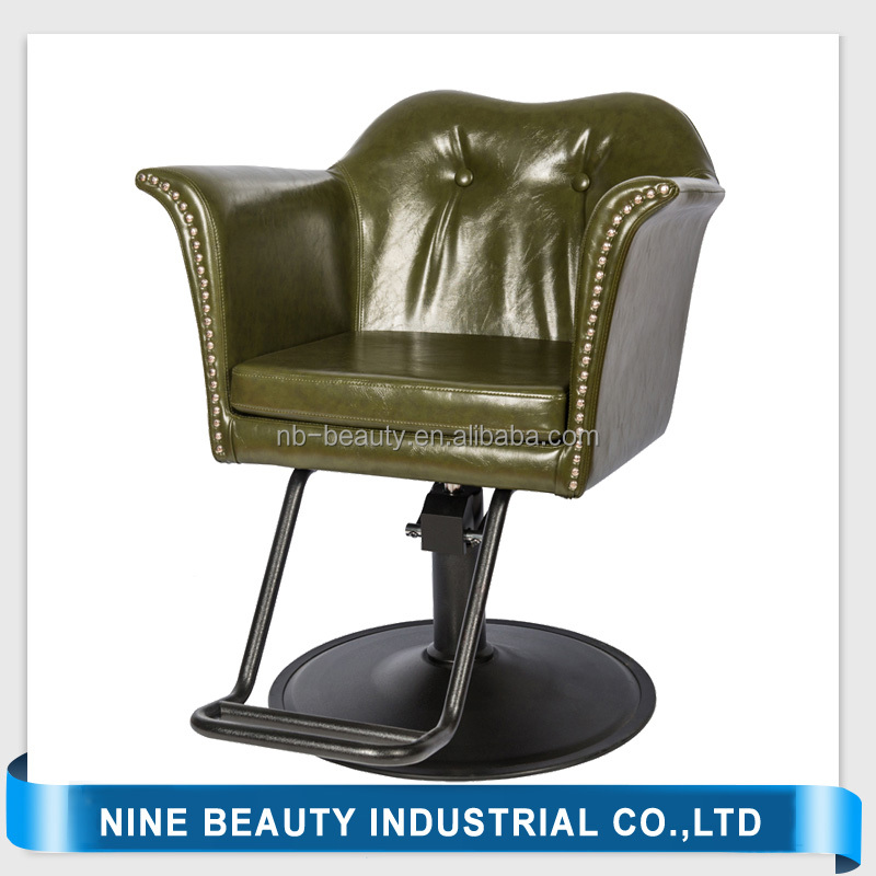 Antique Styled Salon Styling Chairs - Antique Salon Furniture - Best 2000+ Antique Decor Ideas