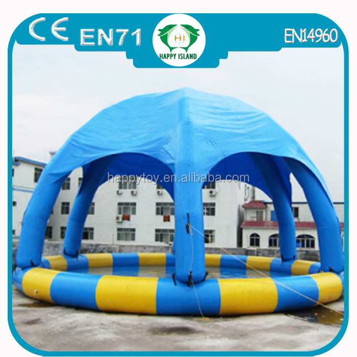 Hi Ce Best Design Inflatable Globe Tent Price For Sale Bubble Tent Event Inflatable Bubble Tent For Sale - Buy Inflatable Globe TentPrice For Sale Bubble ...  sc 1 st  Alibaba & Hi Ce Best Design Inflatable Globe Tent Price For Sale Bubble Tent ...