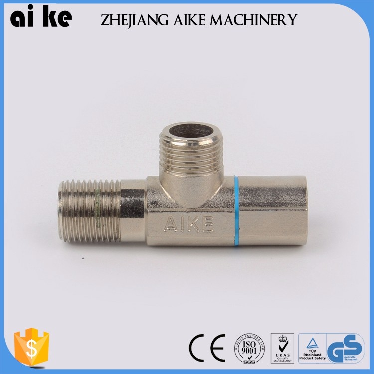 press fitting press fitting tee compression brass ball valve with coupling brass angle ball valve male brass ball valve