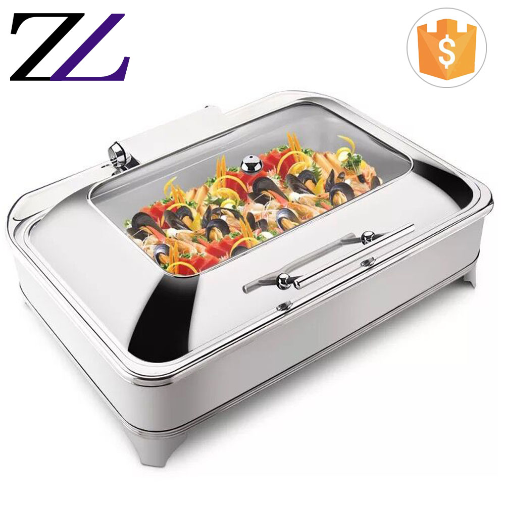 Food Warmer Philippines, Food Warmer Philippines Suppliers and ...