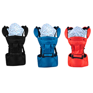 6d2321f32a5 Baby Carriers On Sale