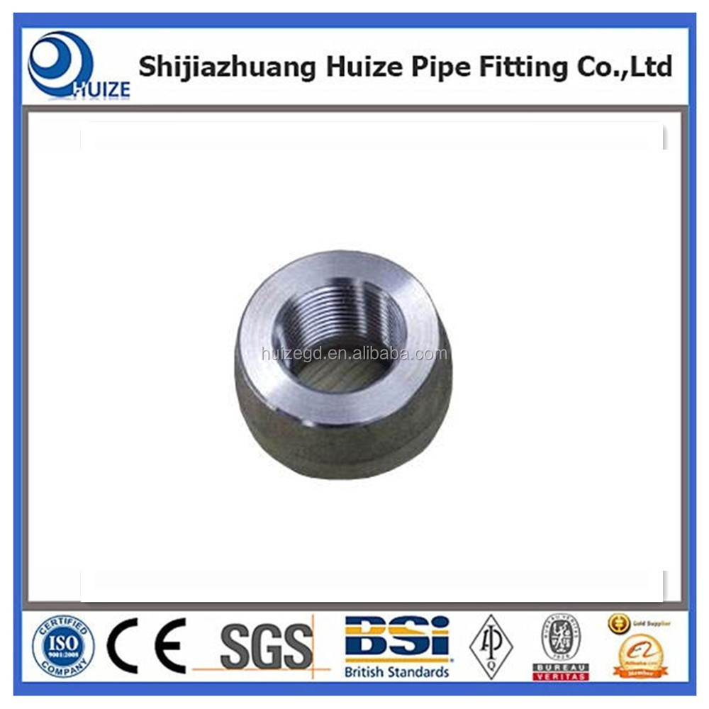 Ansi B16 11 A105 Elbow Tee Reducer Flange Weldolet - Buy Reducer Flange  Weldolet,Weldolet Sizes,Astm A105 Weldolet Product on Alibaba com