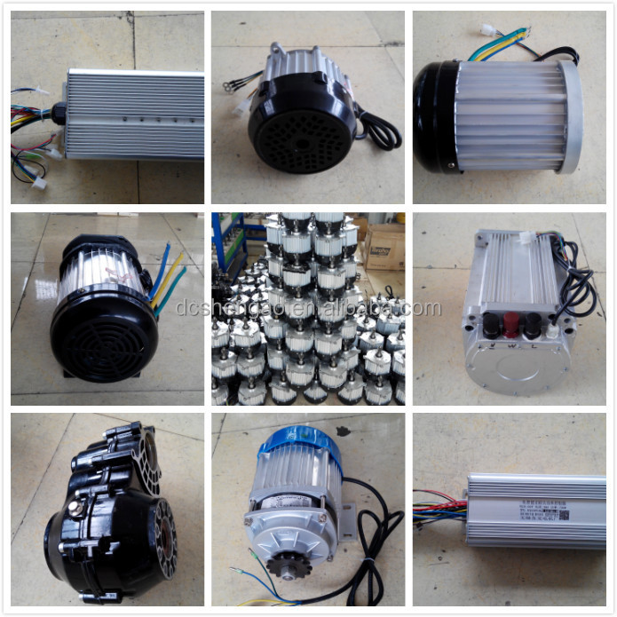 electric bike motor kits, Pedelec Bike Kit, motorcycle trike conversion kit