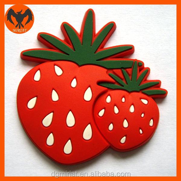 Cari Terbaik Lukisan Buah Strawberry Produsen Dan Lukisan Buah