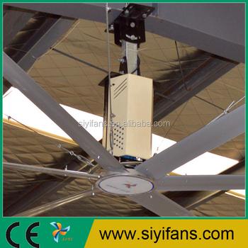 73m strong wind big size large ass ceiling fan buy big size large 73m strong wind big size large ass ceiling fan aloadofball Images