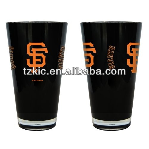 Officially Licensed Tumbler Sets 20 ounce oz Cups
