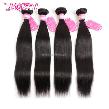 Professional indian long hair braid, indian women long straight hair styles