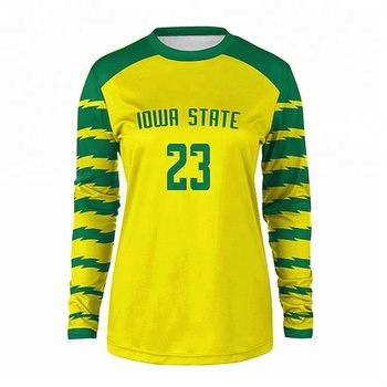 new concept 91781 d772d Womens Sublimated Long Sleeve France Soccer Jersey Uniform 2018/19 - Buy  Soccer Uniform 2018/19,Soccer Jersey France,Women Sublimated Soccer Uniform  ...