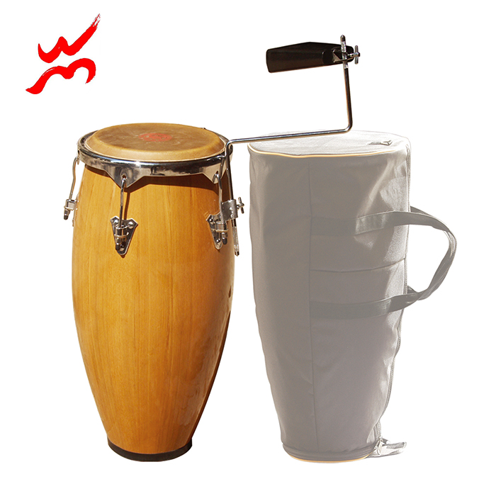 Electronic Drum Wholesale Drums Suppliers