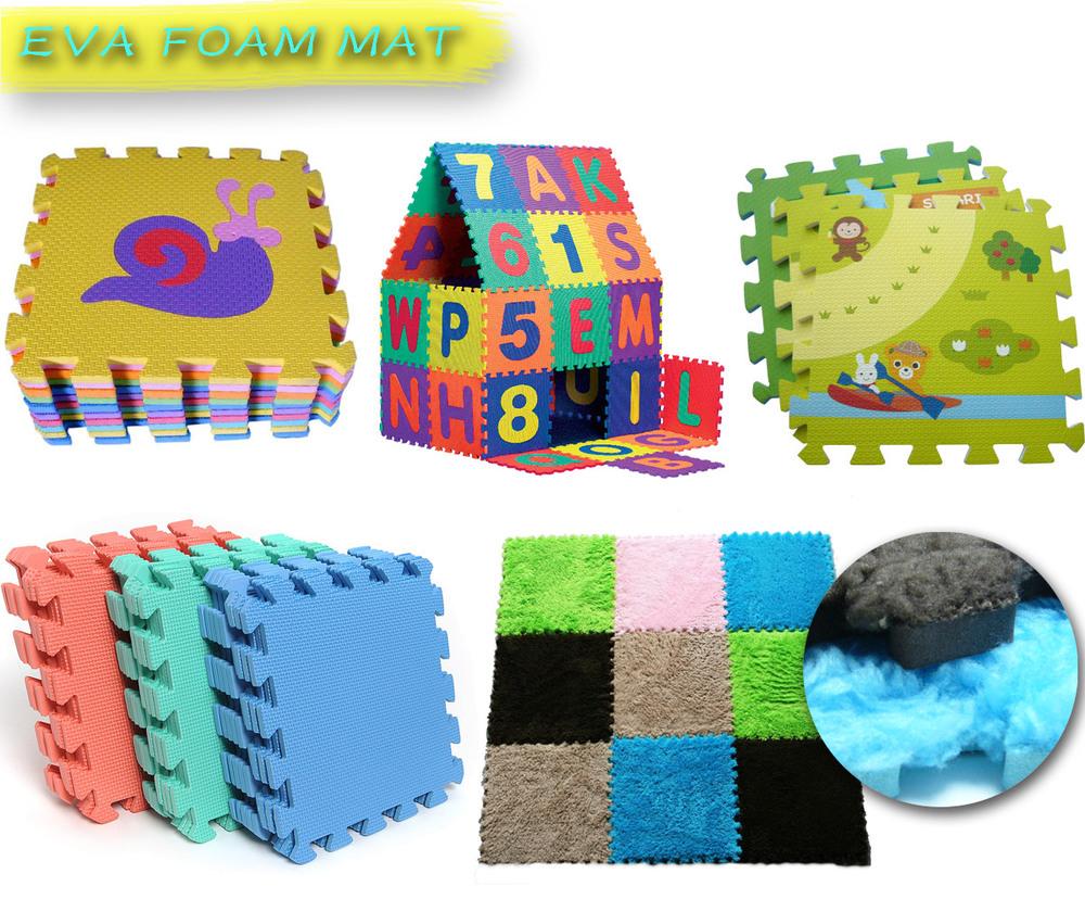 impression design b b jouer tapis de mousse salle de. Black Bedroom Furniture Sets. Home Design Ideas
