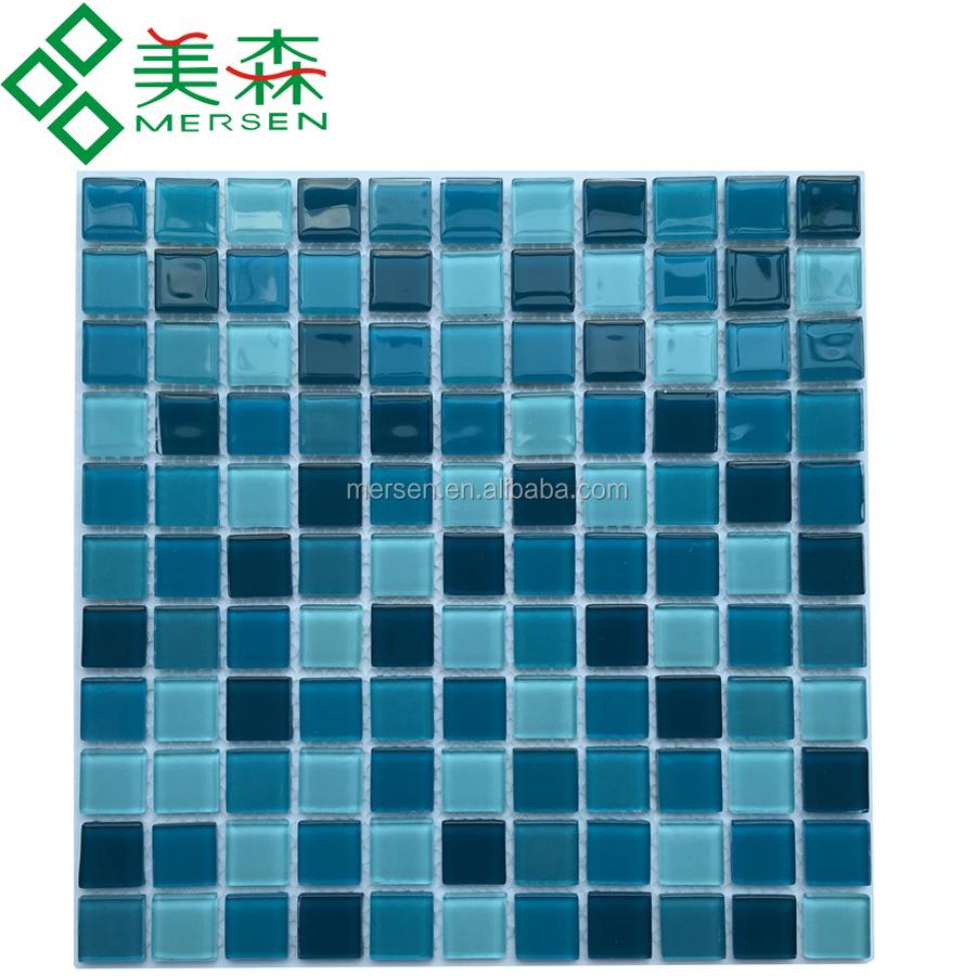 Swimming Pool Tile Wholesale, Pool Tile Suppliers - Alibaba
