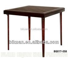 Furniture Legs B Q