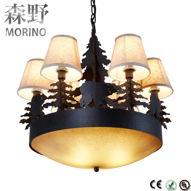 Buy Cheap China chandelier lamp accessory Products, Find China ...