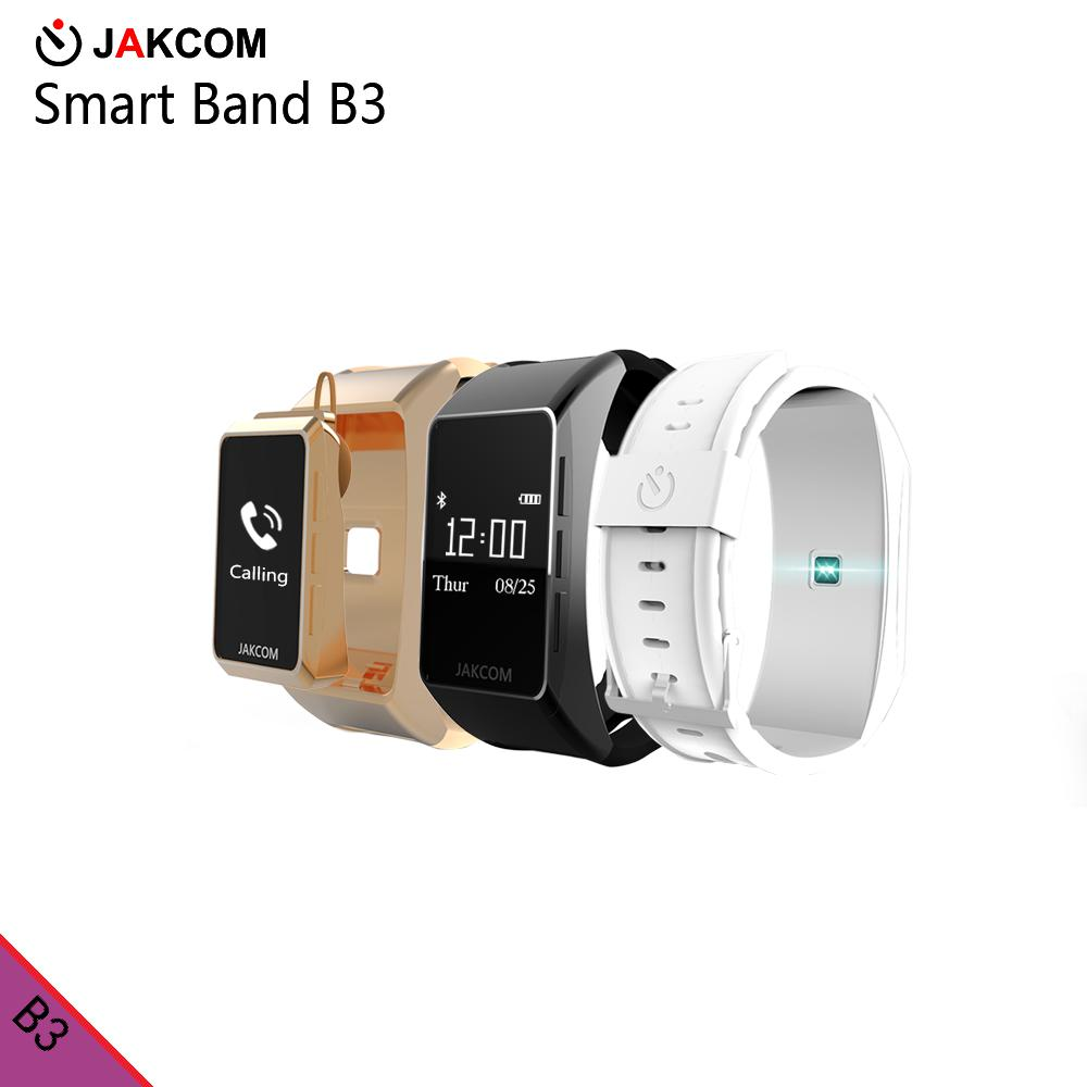 Jakcom B3 Smart Watch 2017 New Product Of Wristwatches Hot Sale With Wooden Watch Wristwatch Analog Watch фото