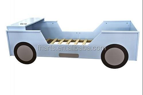 lit voiture pas cher latest lit auto vert enfant sommier matelas x cm with lit voiture pas cher. Black Bedroom Furniture Sets. Home Design Ideas