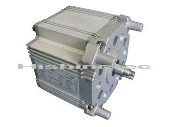 700w 12000rpm bldc hand dryer motor buy bldc motor. Black Bedroom Furniture Sets. Home Design Ideas