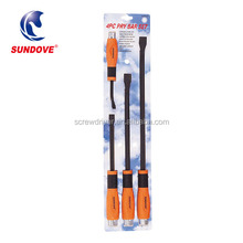 4pcs Best Construction Multi Function Hardware Tool
