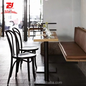 Bistro Thonet Chairs Cheap Bentwood Thonet Chair ZJC23e