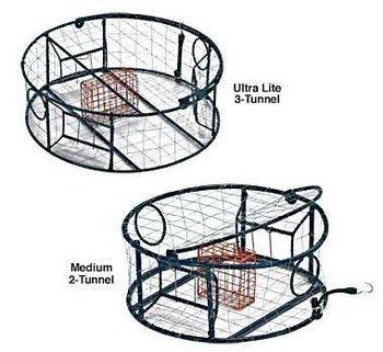 Fishing Trap/lobster Creel/parlourpot/whelk Pot/fishing Net ...