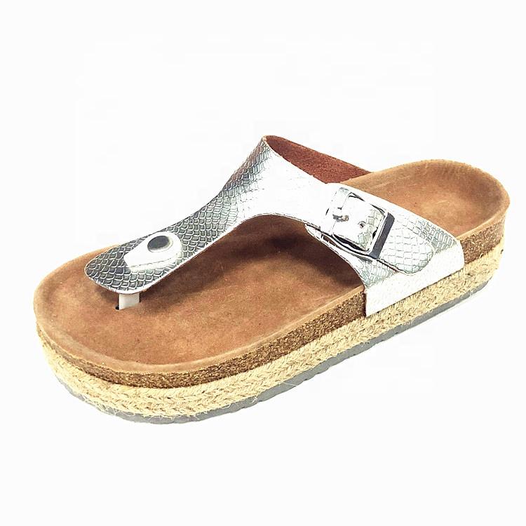 083668117a7b China thong wedge sandals wholesale 🇨🇳 - Alibaba