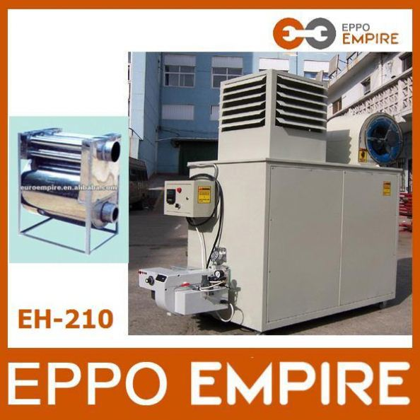 Made in China Waste Motor Oil Recycling Machine with CE,ISO and high safety
