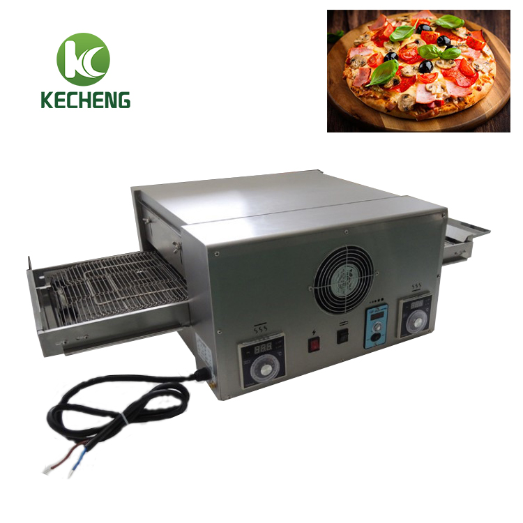 Best Portable Pizza Oven/Conveyor Belt Pizza Oven Price/Second Hand Pizza Oven