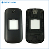OEM New Housing For Samsung SGH-T159 T159 Flip Phone Face A Housing Cover With Lens