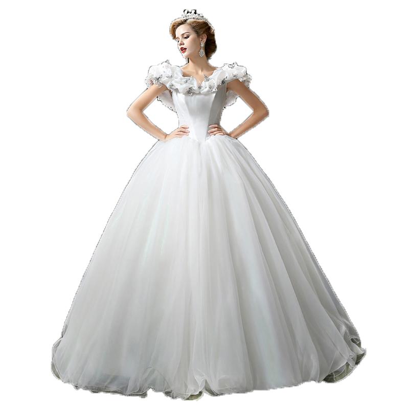 Cheap Debutante Dresses White Find Debutante Dresses White Deals On