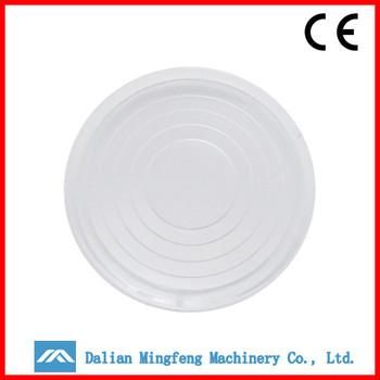 Plastic Light Covers >> Oem Plastic Light Parts Round Plastic Dome Light Cover Buy Round Plastic Dome Light Cover Plastic Ceiling Light Covers Outdoor Light Cover Product