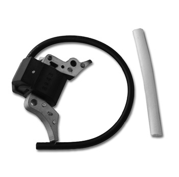 Briggs And Stratton 715023 715118 Ignition Coil For 9 Hp Vanguard Engines  Parts - Buy Briggs And Stratton Engine Parts,Briggs And Stratton Ignition