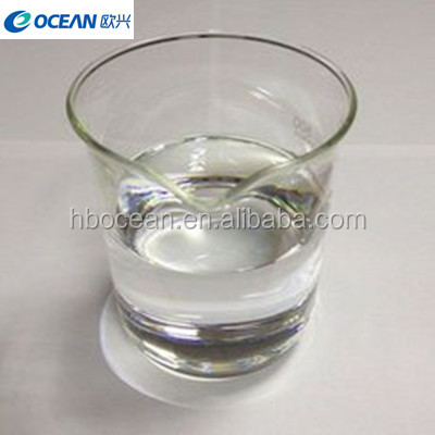 Nontoxic Plasticizer Tributyl O-acetylcitrate / Acetyl Tributyl Citrate