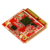 complete QCA9887 small 802.11a/n/ac Wi-Fi Solution wifi module
