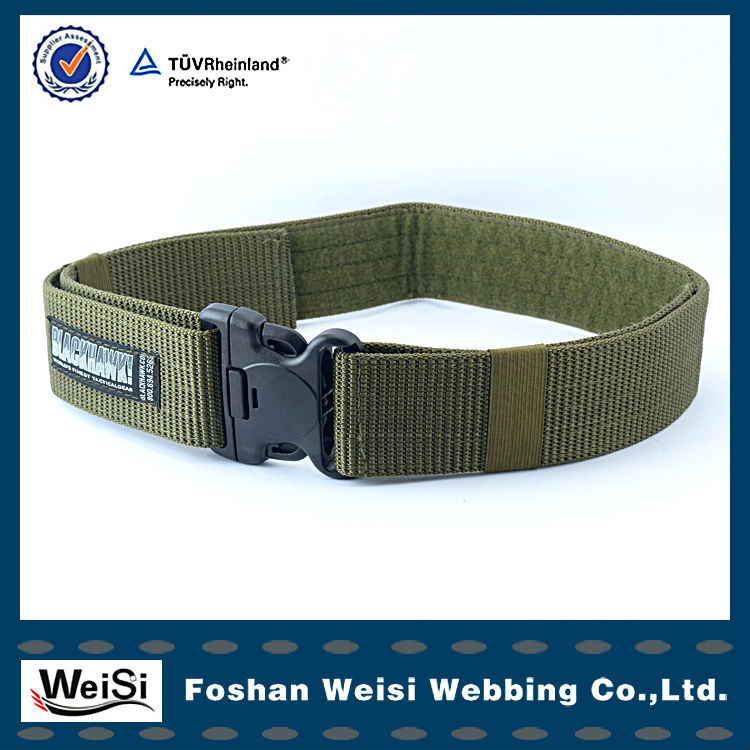 How Long To Save Receipts Heavy Duty Army Military Nylon Canvas Belt With Plastic Buckle  Sample Tax Invoice Excel with Proforma Invoice Template Pdf Pdf Heavy Duty Army Military Nylon Canvas Belt With Plastic Buckle  Buy Army  Beltarmy Military Canvas Beltsnylon Belts With Plastic Buckles Product On   Small Business Receipt Template Pdf