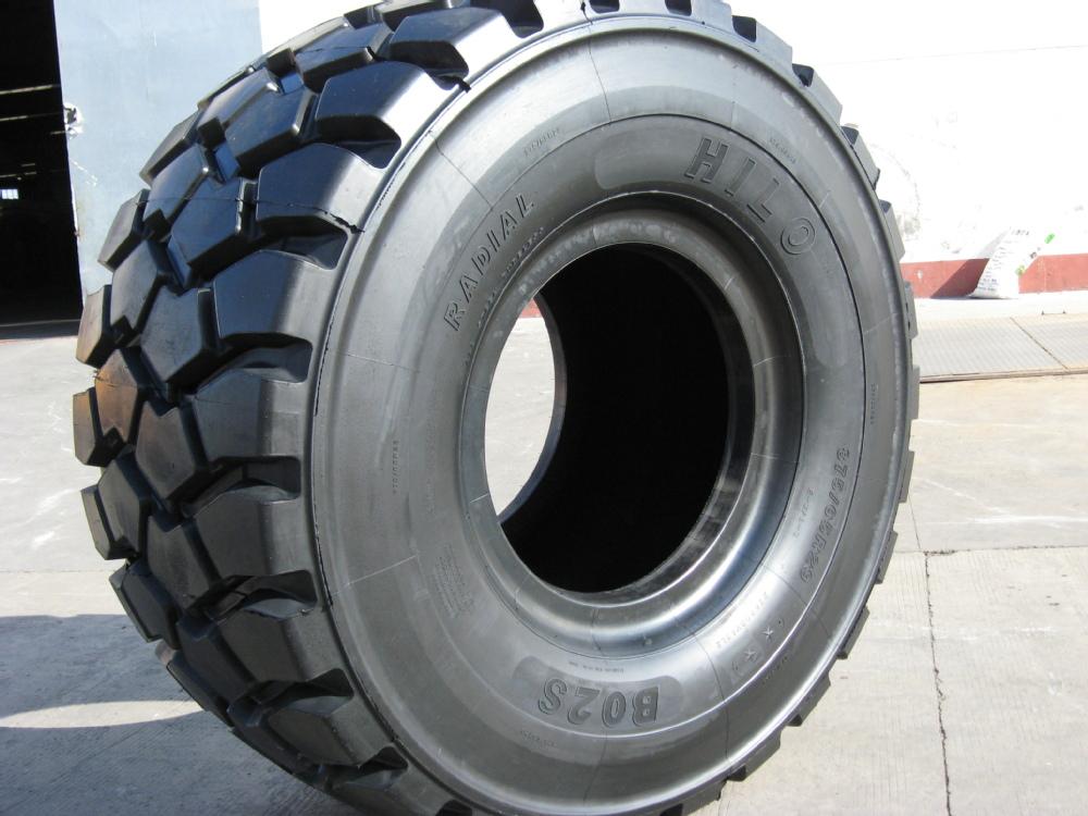 nouvelle chinois fabricant bonne qualit radial otr pneu 14. Black Bedroom Furniture Sets. Home Design Ideas