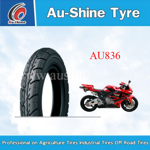 China Motorcycle Tyre Manufacturer Scooter Tire 350-10 Motorcycle ...