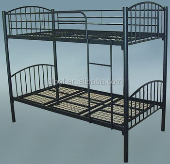 Army Bunk Beds For Sale Army Surplus Beds Heavy Duty Steel Metal