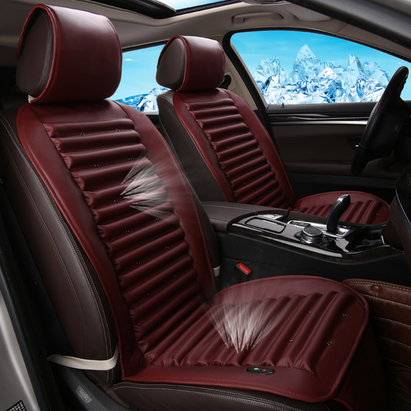 car seat covers ford focus promotion shop for promotional car seat covers ford focus on. Black Bedroom Furniture Sets. Home Design Ideas