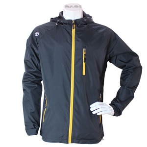 Windproof Sports Outdoor Jackette For Men
