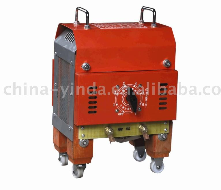arc welding machine welding machine price list