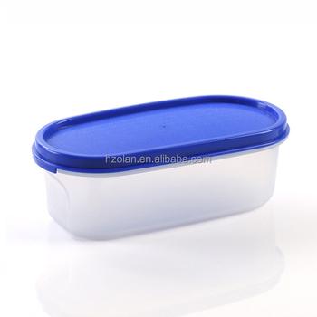 PP Food Grade 6 pieces Plastic Food Storage Container  sc 1 st  Alibaba & Pp Food Grade 6 Pieces Plastic Food Storage Container - Buy Plastic ...